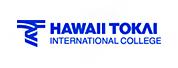夏威夷东海国际学院