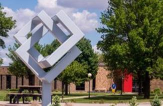西北爱荷华社区学院