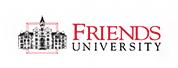 富兰滋大学