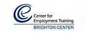 布莱顿就业培训中心