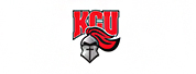 肯塔基基督教大学