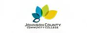 约翰逊县社区学院