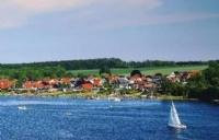 丹麦留学度假景点推荐