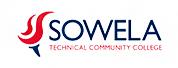 索维拉技术社区学院