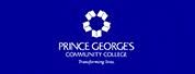 乔治王子社区学院