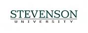 史蒂文森大学