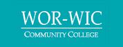 沃尔维克社区学院