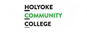 霍利奥克社区学院