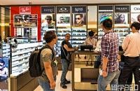 澳洲机场退税,不是你处境就没事了!海关严控,有留学生因为退税差点被遣返!