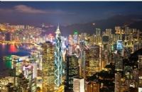 香港留学:不得不知的出行小常识