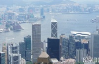 香港求学之衣食住行的注意事项