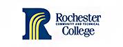罗彻斯特社区技术学院
