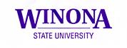 威诺纳州立大学