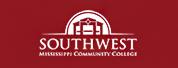 西南密西西比社区学院