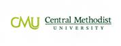 中央卫理公会大学