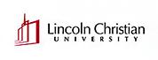 林肯基督教大学