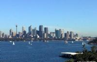 去澳洲留学读研究生,每个阶段都要做不同的准备