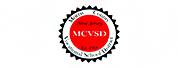 莫里斯县技术学校