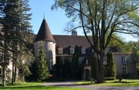 加拿大圣力嘉学院的留学优势