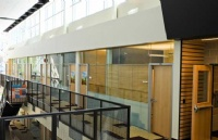加拿大圣邦尼菲斯大学学院的优势