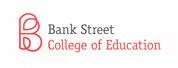 银行街教育学院