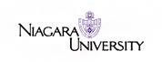 尼亚加拉大学(Niagara University)