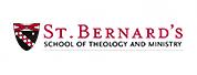 圣伯纳德神学及牧师学院