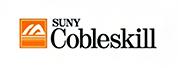 纽约州立大学科贝尔斯基农业与技术学院