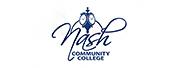 纳什社区学院
