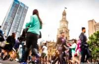 澳政府拟进行签证改革,强制新移民留在偏远地区!