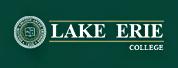 伊利湖学院