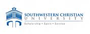 西南基督教大学