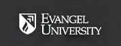 伊凡格尔大学