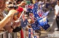 澳大利亚移民为何成为一种风尚?背后原因究竟是什么