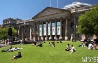 澳大利亚留学较难申请的大学Top 10!墨尔本大学位居榜首