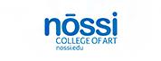 诺西艺术学院
