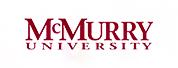 麦默瑞大学