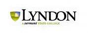 林顿州立学院