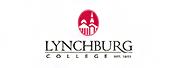 林奇堡学院
