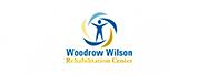 伍德柔威尔逊康复中心