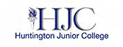 亨廷顿初级学院