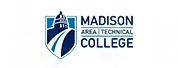 麦迪逊区技术学院