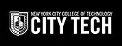 纽约城市大学纽约城市技术学院
