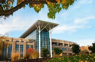 费尔蒙特州立大学