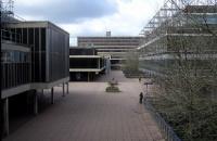 英国巴斯大学课程设置