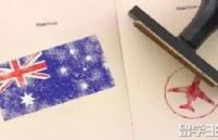 建议收藏!澳洲留学签证面试攻略及办理流程攻略