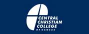 堪萨斯中央基督教学院
