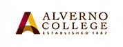 阿尔维诺学院