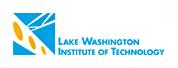 华盛顿湖技术学院