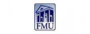 弗朗西斯马里恩大学